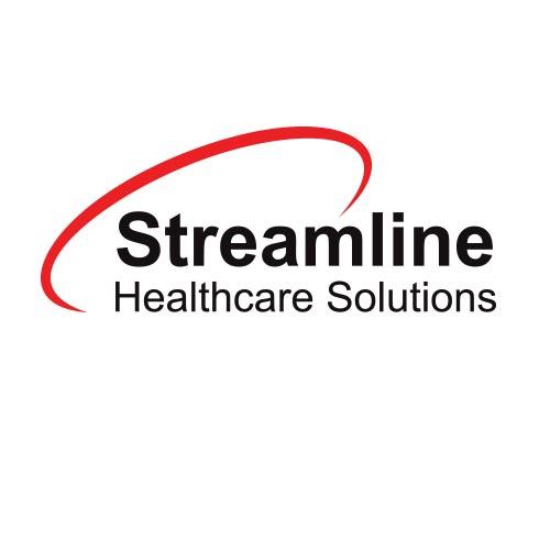 Streamline-Healthcare-Solutions.jpg