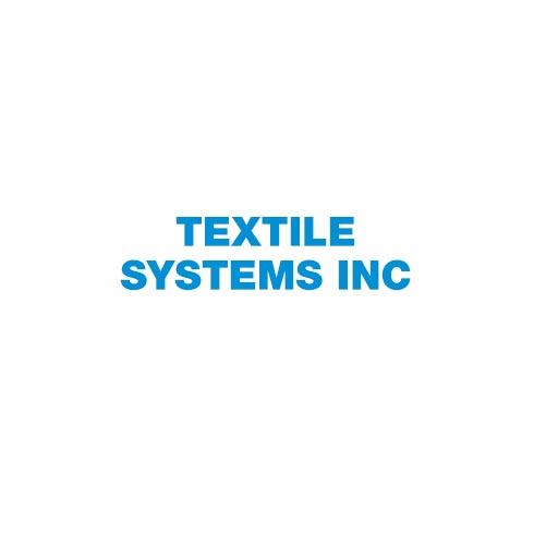 Textile-Systems.jpg
