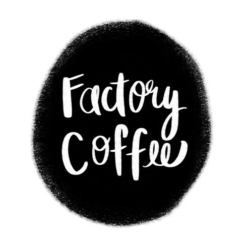 factory-coffee.jpg