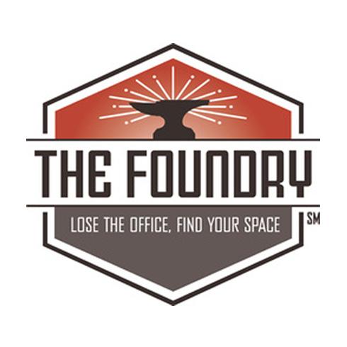 The Foundry.jpg