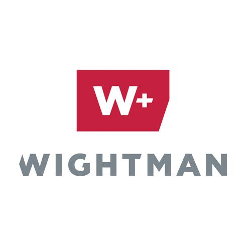 Wightman.jpg