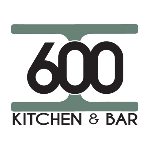 600s.jpg