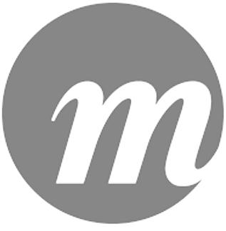 logo-momentumww-1.jpg