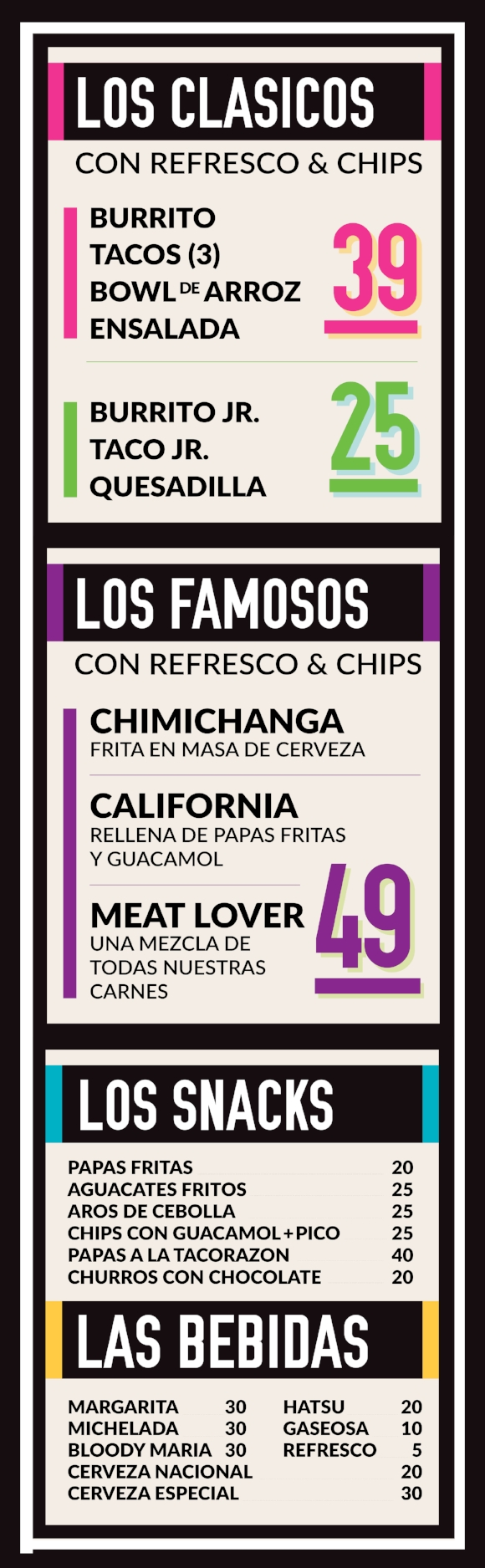 menu taco.jpg