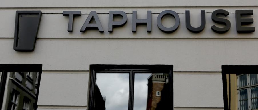 RUM4 Taphouse