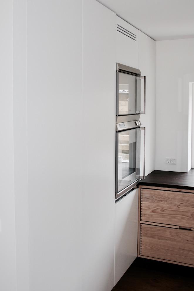 RUM4 Køkken Tikøb