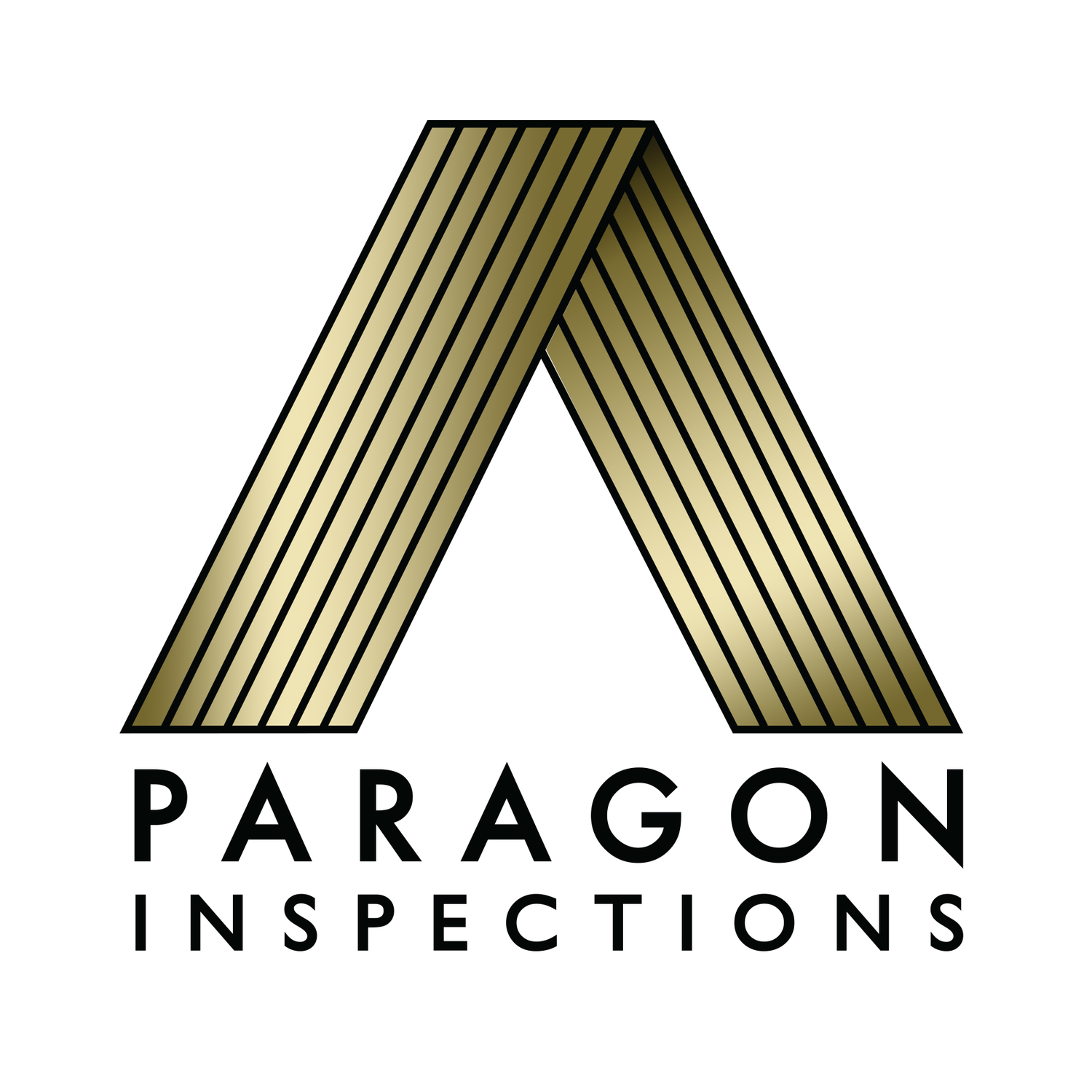 Paragon Inspections, LLC