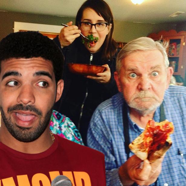 Drake and red sauce.jpg