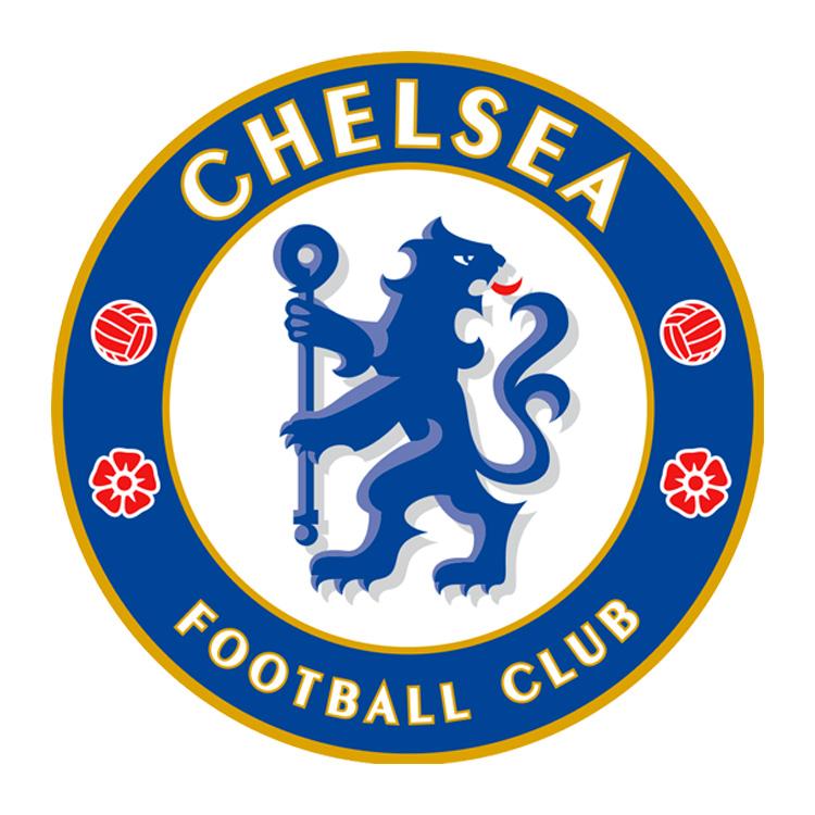 chelsea-football-club.jpg