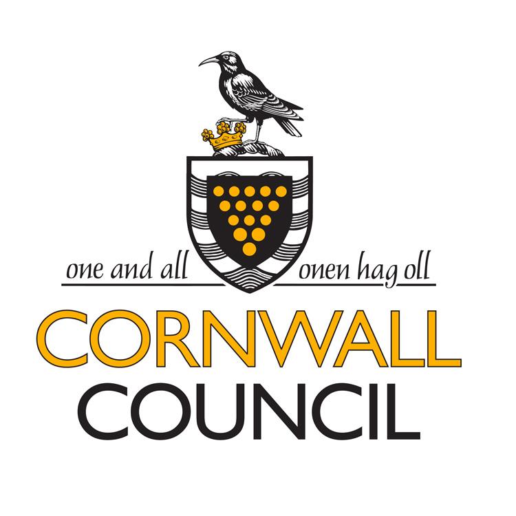 cornwall-council.jpg