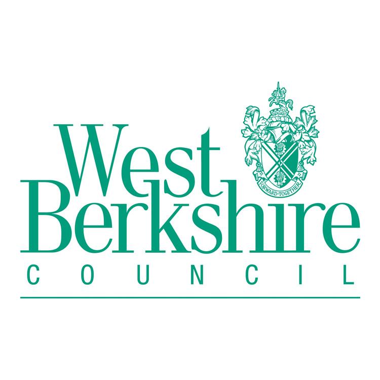 berkshire-council.jpg