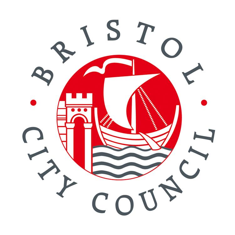 bristol-council.jpg
