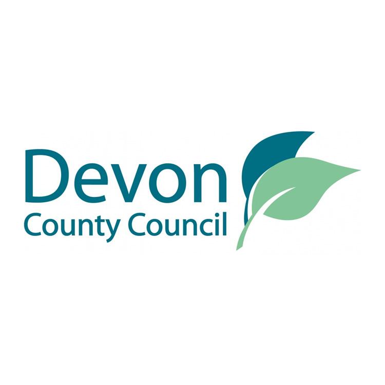 devon-council.jpg