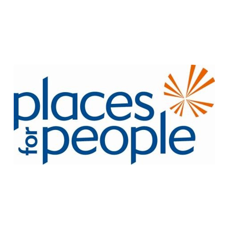 place-for-people-logo.jpg
