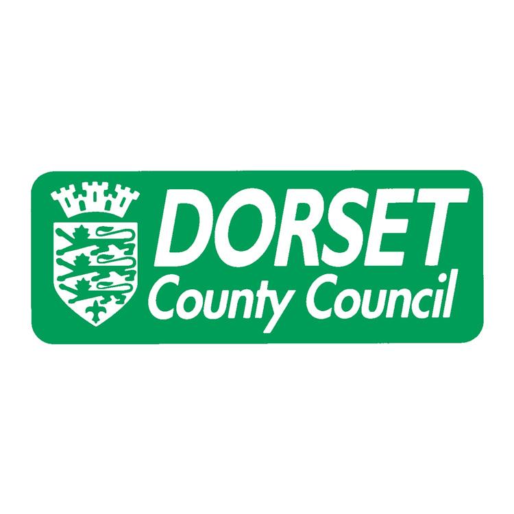 dorset-council.jpg