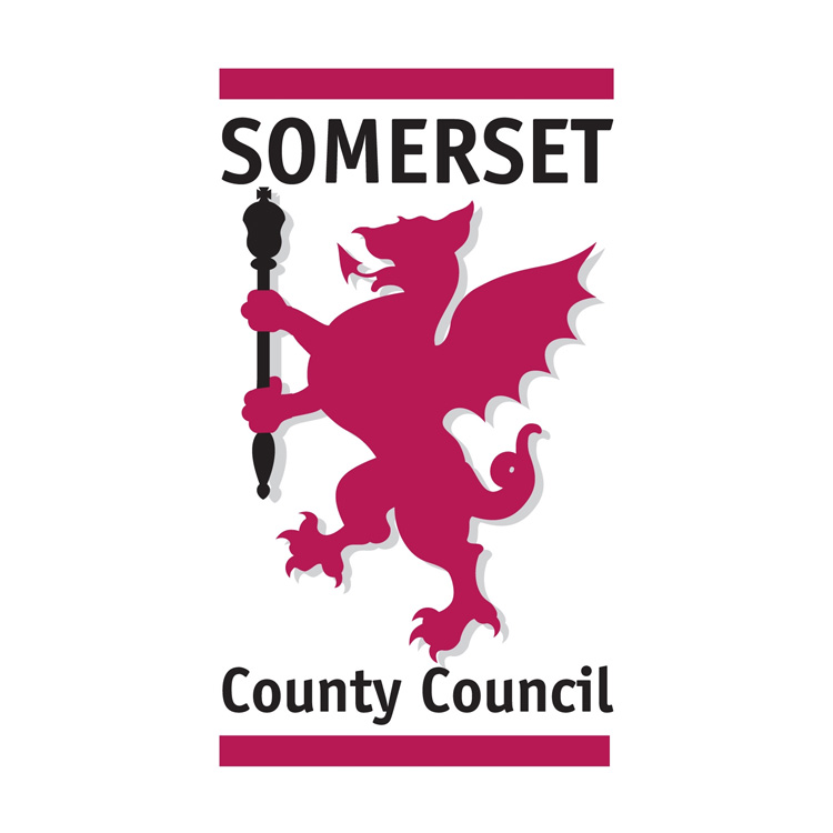 somerset-council.jpg