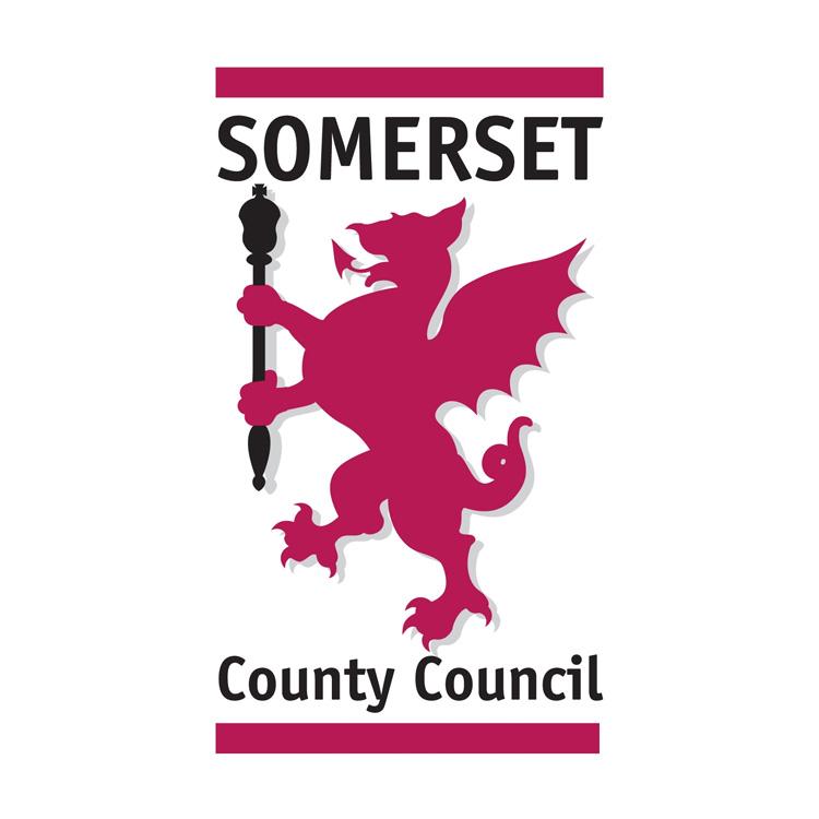 somerset-council.jpg