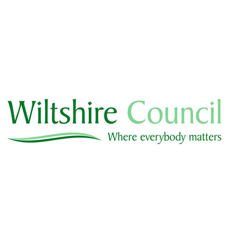 wiltshire-council.jpg