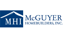 MHI McGuyer Homebuilders