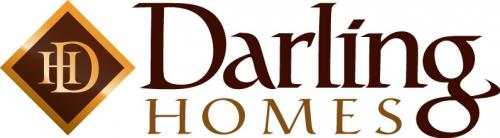 Darling Homes