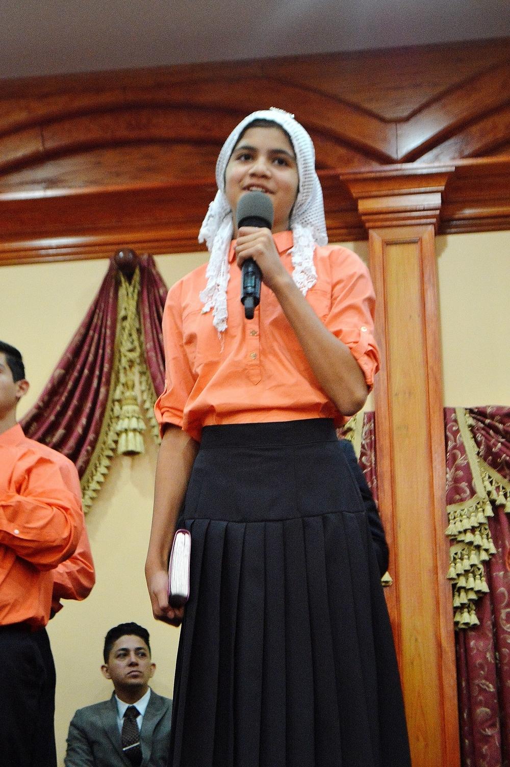 DSC_0042 20115.JPG