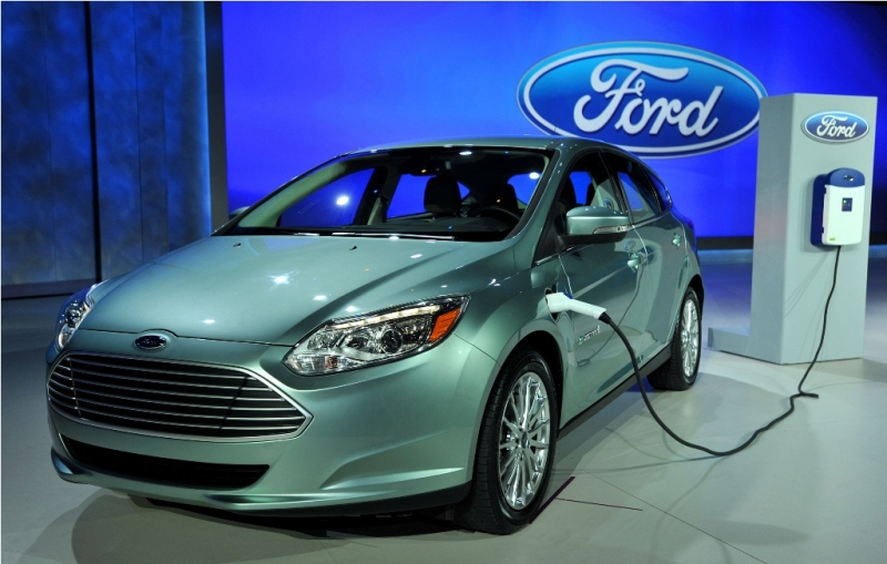 ford-focus-electric-front.jpg