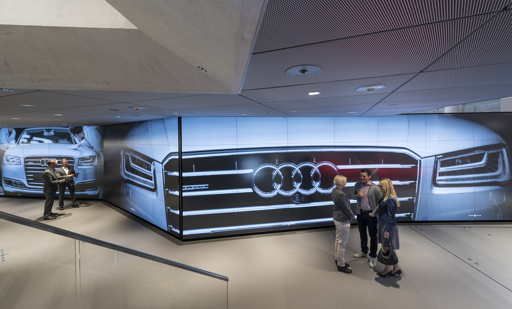 Audi_City_Berlin_13.jpg