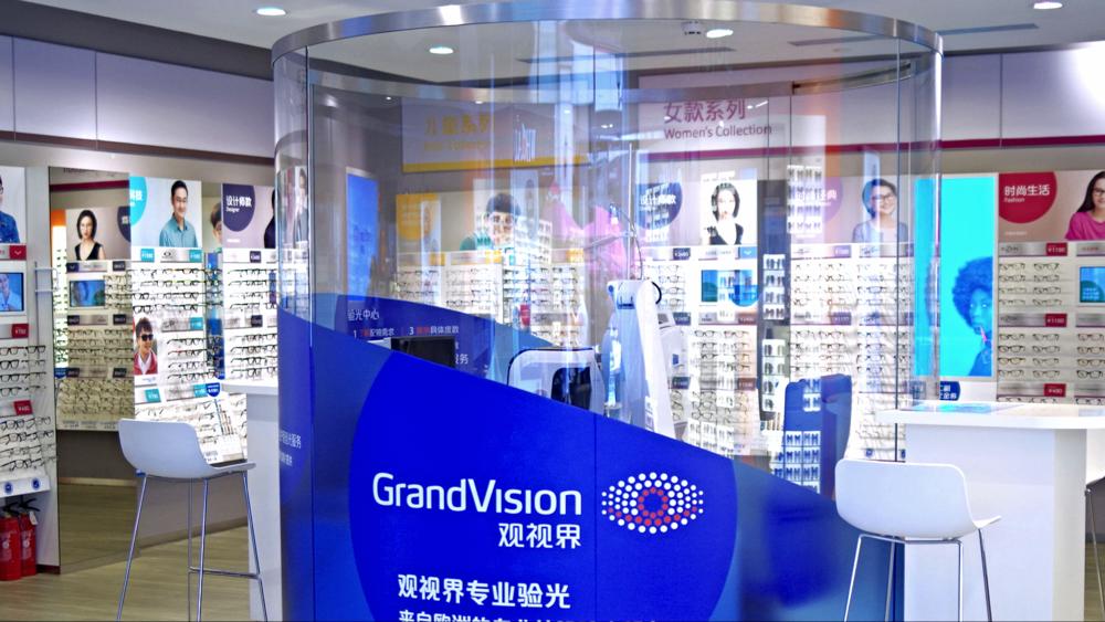 grandvision_testing.png