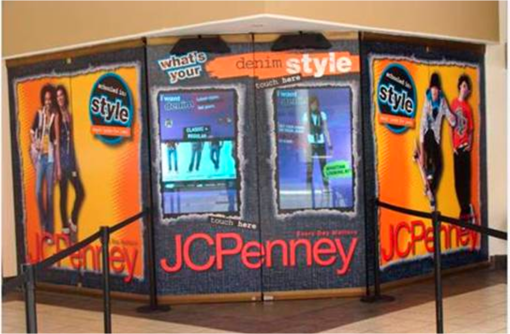 jcp_id_storefront2.png