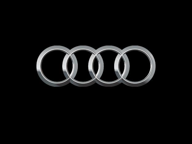 <b>Audi</b>Audi City