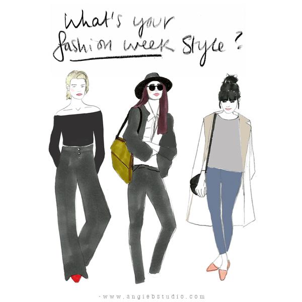 Fashionweek_600_angiebstudio.jpg