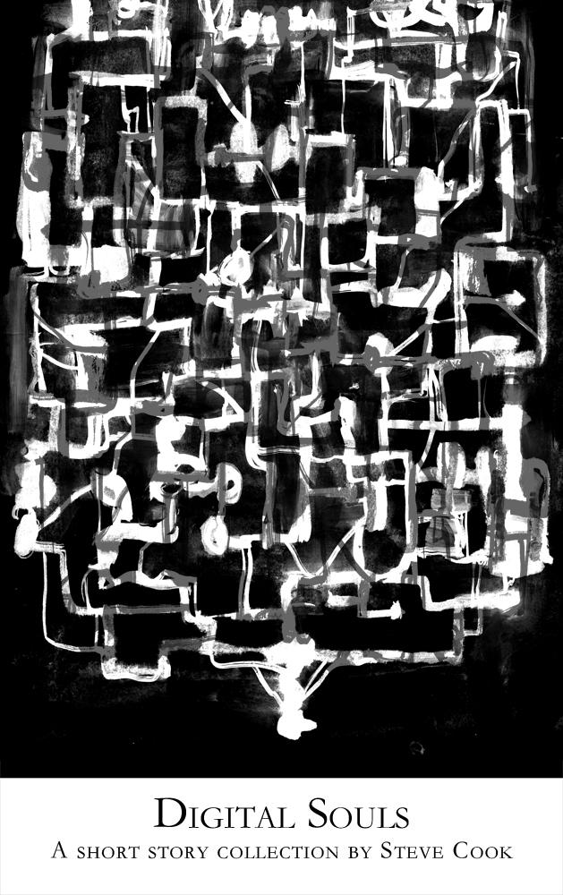 Digital_Souls_cover_1.jpg
