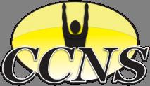 Coaching Sponsors - faster, stronger, leaner, smarter