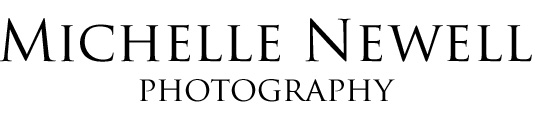 Michelle Newell Photography