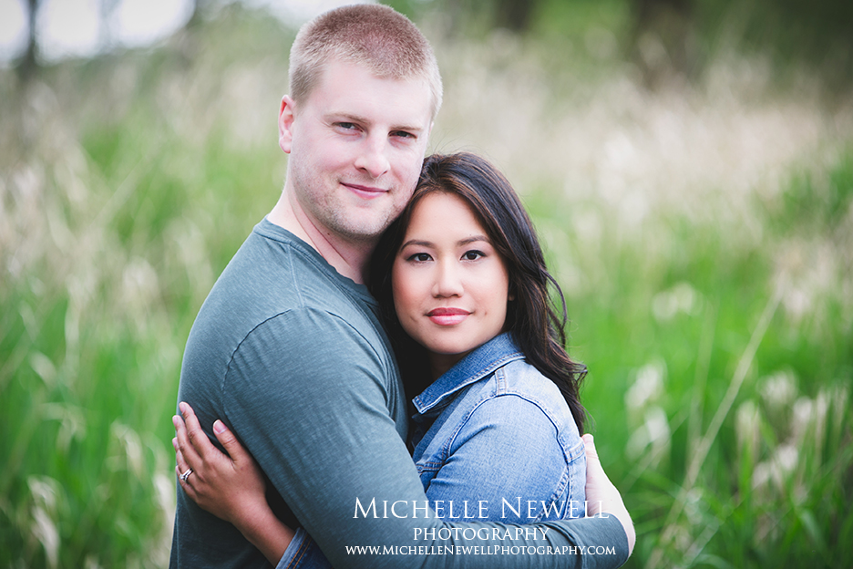 Michelle Newell Photography - Seattle Photography