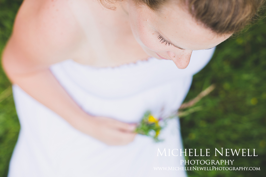 Seattle WA Maternity Photographer