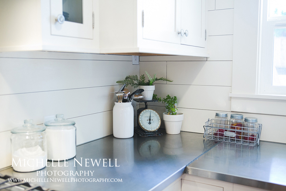 Pacific Northwest Real Estate Photography by Michelle Newell
