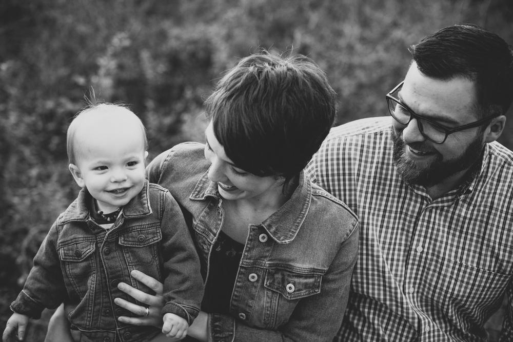 Christina Heaston Photography -  Emily Family Portraits-78.jpg