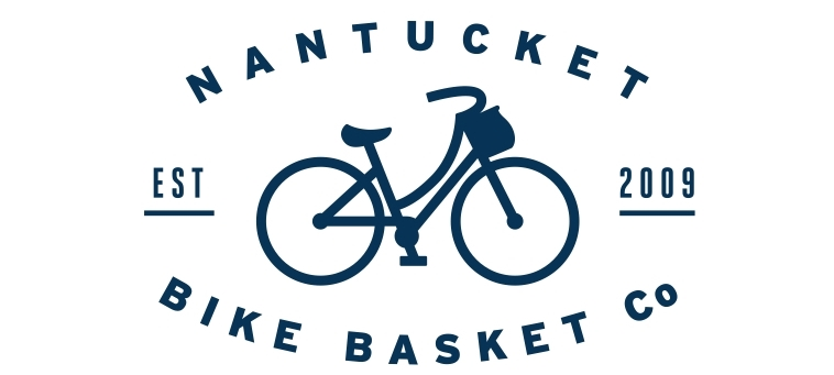 Nantucket Bike Basket Co.