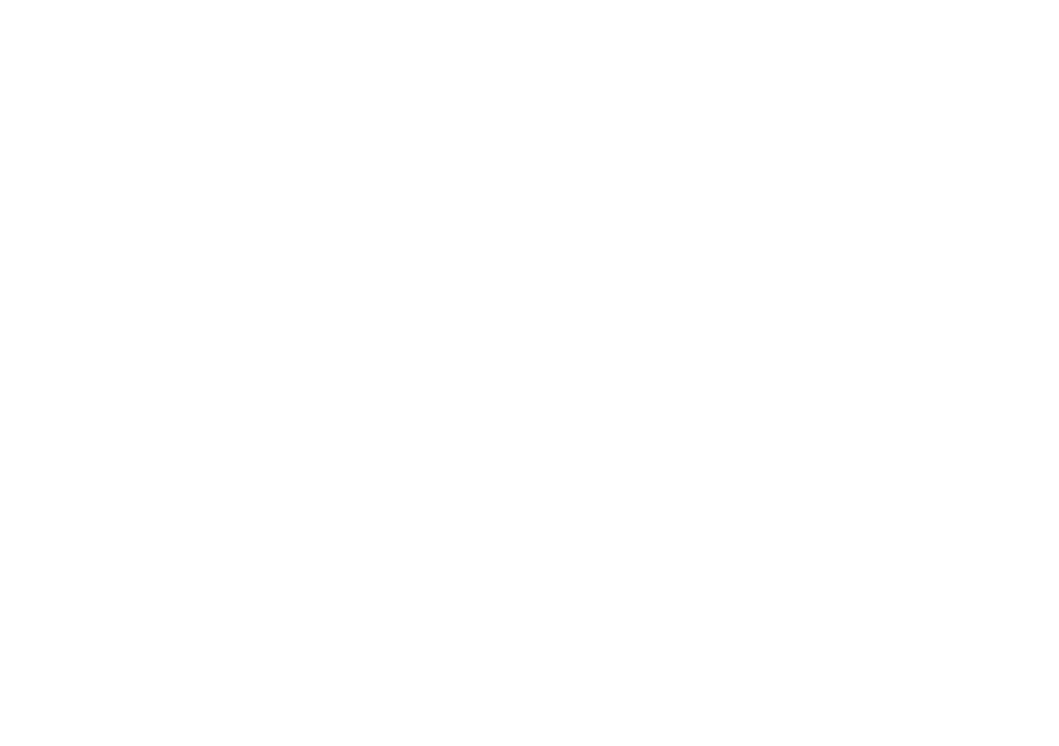 PXLINSTYLE