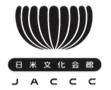 http://www.jaccc.org/