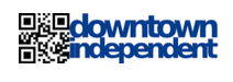 http://www.downtownindependent.com/