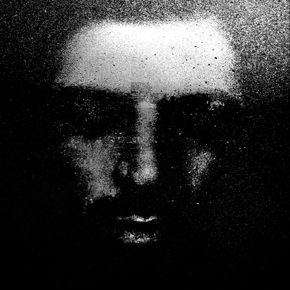 №6 (BLACK TEARS) (ЧЕРНЫЕ СЛЕЗЫ).jpg