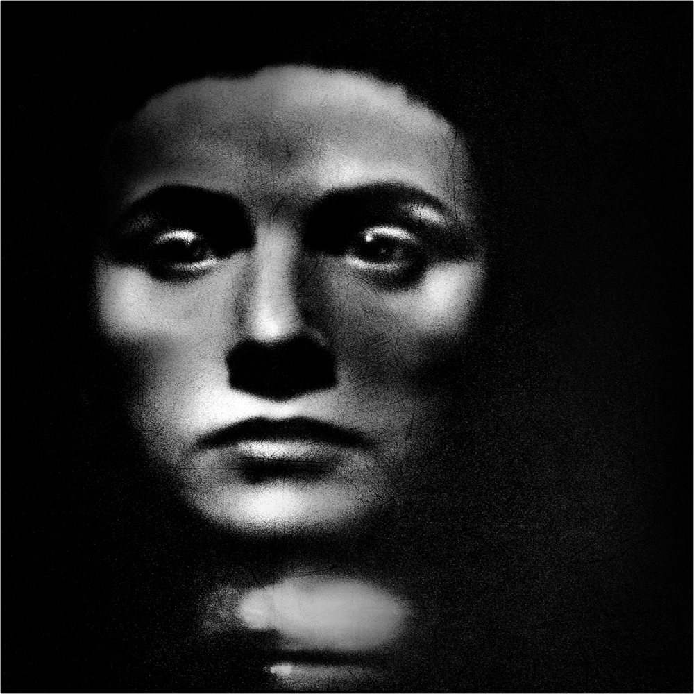 #Dead sorrow