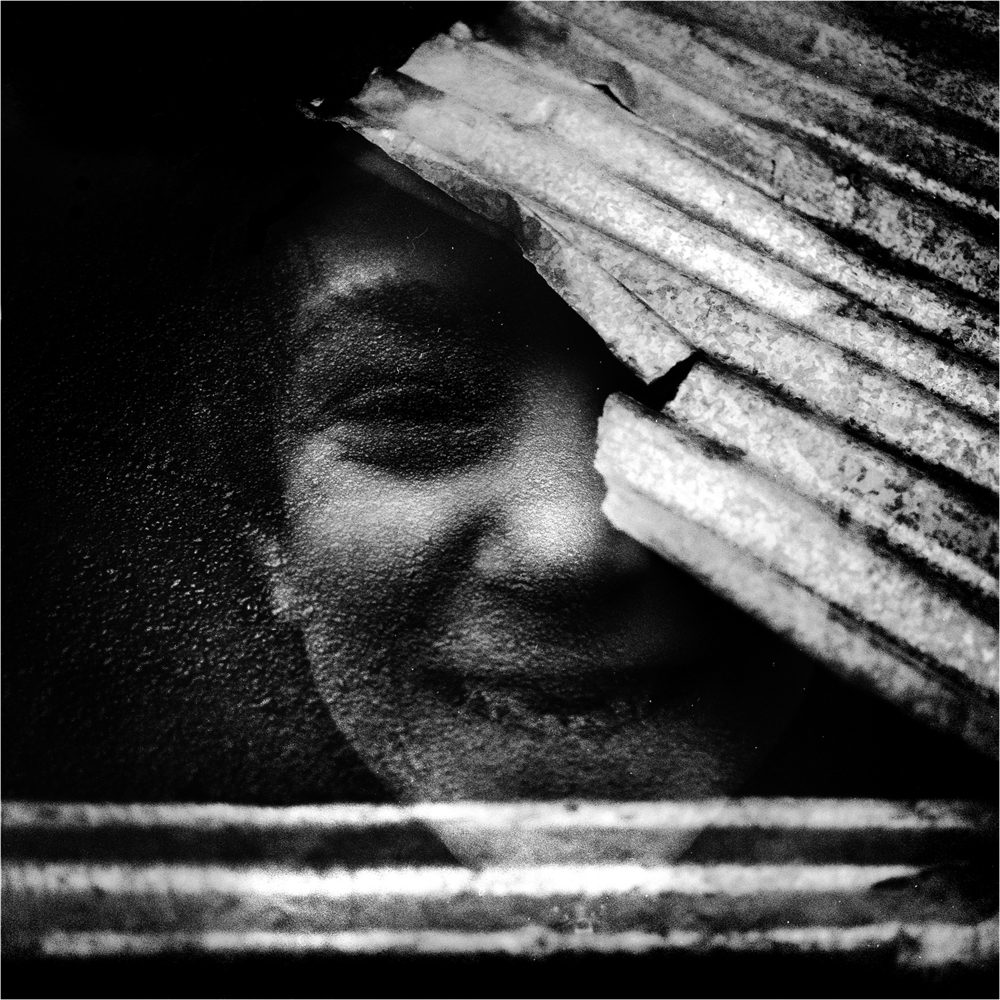 #Childhood within us