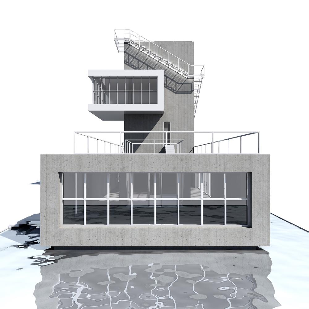 KITOVANI HOUSE-01..jpg