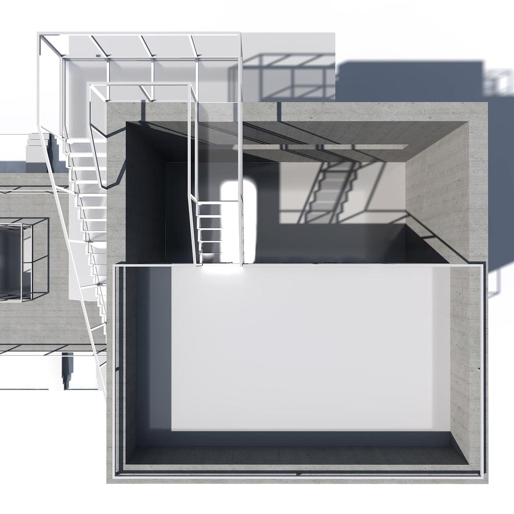 KITOVANI HOUSE-08..jpg
