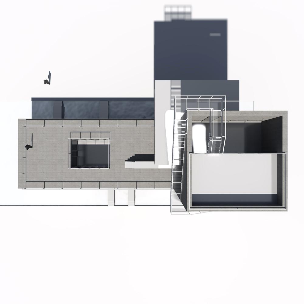 KITOVANI HOUSE-09..jpg