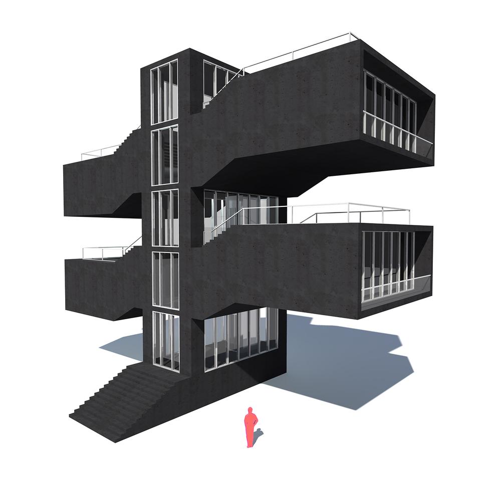 ELEONORA HOUSE-05..jpg