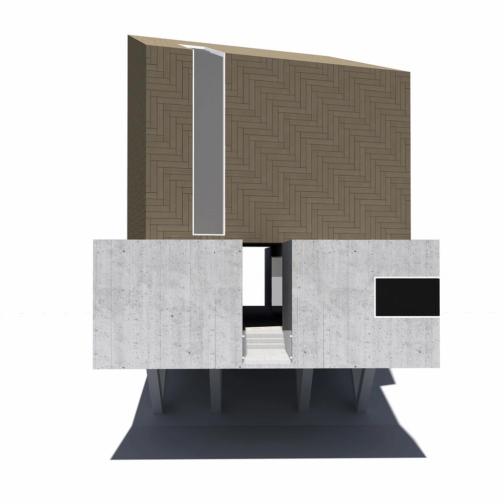 KANKAVA HOUSE-01.jpg